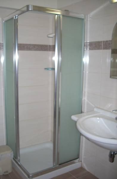 Отель Elysso Hotel 2*, Ларнака Бронирование, отзывы
